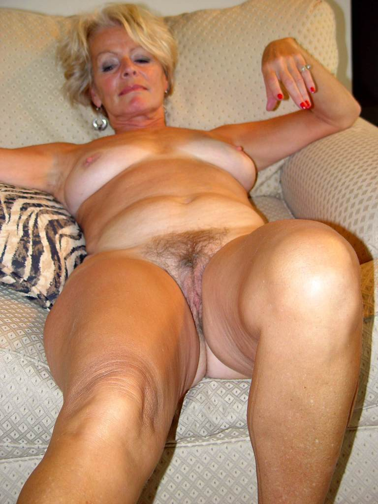 Super sexy old spunker loves to suck cock and eat cum 7
